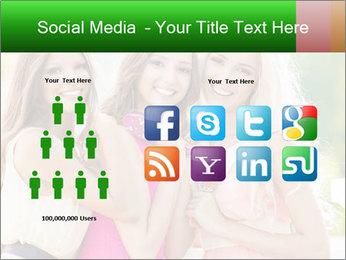 0000079760 PowerPoint Templates - Slide 5