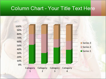 0000079760 PowerPoint Templates - Slide 50
