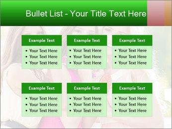 0000079760 PowerPoint Templates - Slide 56