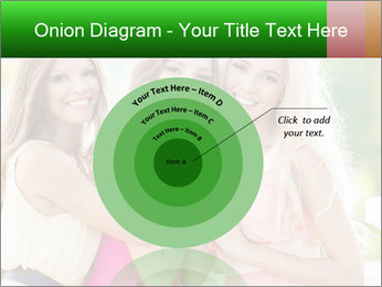 0000079760 PowerPoint Template - Slide 61