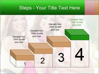 0000079760 PowerPoint Templates - Slide 64