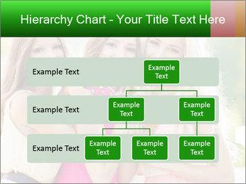 0000079760 PowerPoint Templates - Slide 67