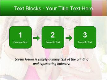 0000079760 PowerPoint Templates - Slide 71