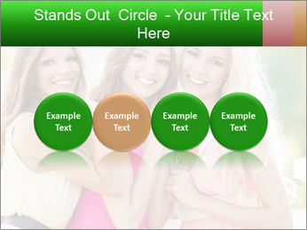 0000079760 PowerPoint Template - Slide 76