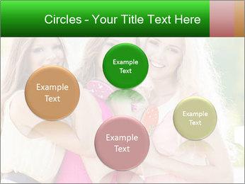 0000079760 PowerPoint Templates - Slide 77
