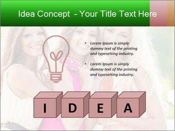 0000079760 PowerPoint Templates - Slide 80