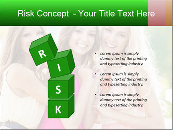0000079760 PowerPoint Templates - Slide 81