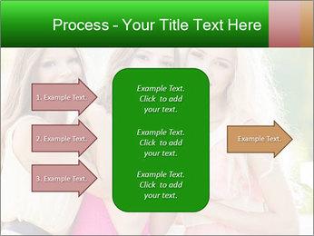 0000079760 PowerPoint Templates - Slide 85