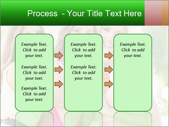 0000079760 PowerPoint Templates - Slide 86