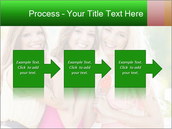0000079760 PowerPoint Template - Slide 88