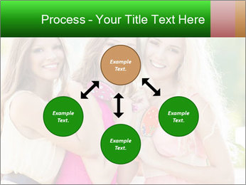 0000079760 PowerPoint Templates - Slide 91