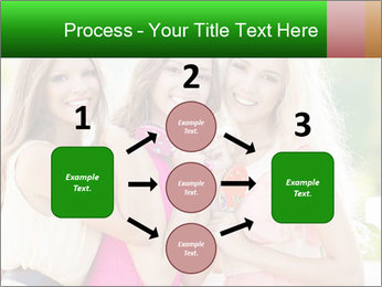 0000079760 PowerPoint Template - Slide 92