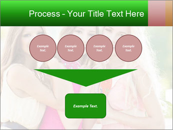 0000079760 PowerPoint Templates - Slide 93