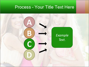 0000079760 PowerPoint Template - Slide 94