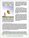0000079760 Word Templates - Page 4