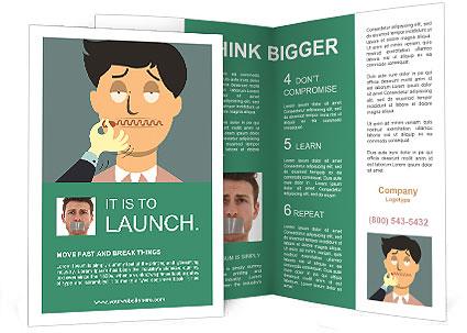 0000079761 Brochure Template
