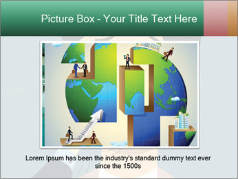 0000079761 PowerPoint Template - Slide 15