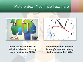 0000079761 PowerPoint Template - Slide 18