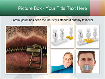 0000079761 PowerPoint Template - Slide 19