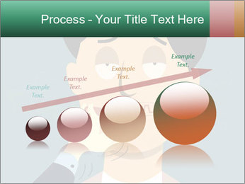 0000079761 PowerPoint Template - Slide 87