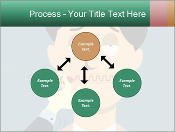 0000079761 PowerPoint Template - Slide 91