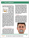 0000079761 Word Template - Page 3