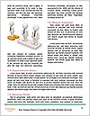 0000079761 Word Template - Page 4