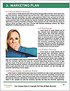 0000079761 Word Template - Page 8