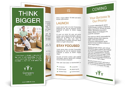 0000079762 Brochure Template