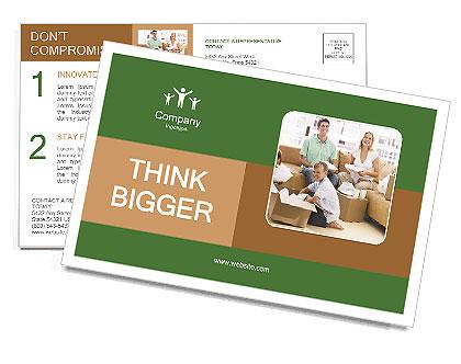 0000079762 Postcard Templates