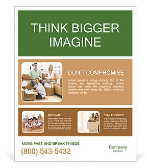 0000079762 Poster Template