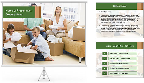 0000079762 PowerPoint Template