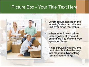 0000079762 PowerPoint Template - Slide 13