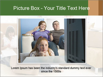 0000079762 PowerPoint Templates - Slide 15
