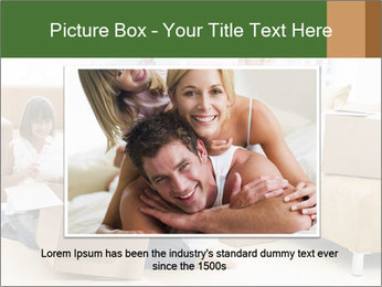 0000079762 PowerPoint Templates - Slide 16