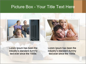 0000079762 PowerPoint Templates - Slide 18