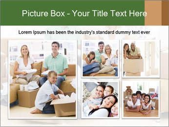 0000079762 PowerPoint Template - Slide 19