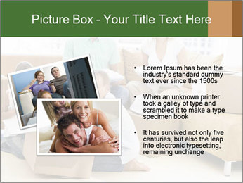 0000079762 PowerPoint Templates - Slide 20