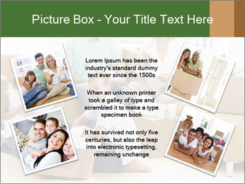0000079762 PowerPoint Templates - Slide 24