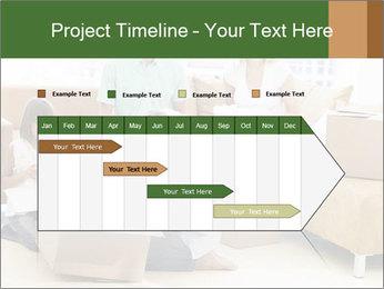 0000079762 PowerPoint Template - Slide 25