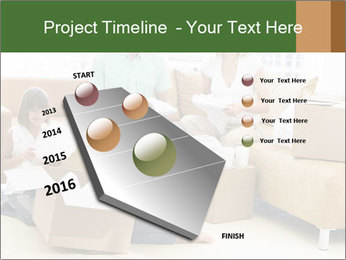 0000079762 PowerPoint Templates - Slide 26