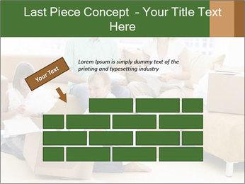 0000079762 PowerPoint Template - Slide 46