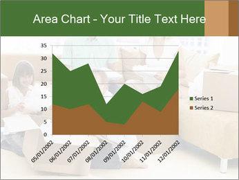 0000079762 PowerPoint Template - Slide 53