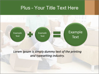 0000079762 PowerPoint Templates - Slide 75