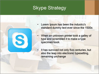 0000079762 PowerPoint Templates - Slide 8
