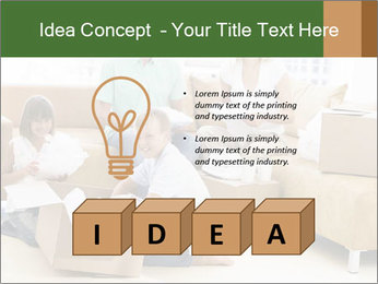 0000079762 PowerPoint Templates - Slide 80