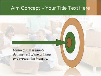 0000079762 PowerPoint Template - Slide 83