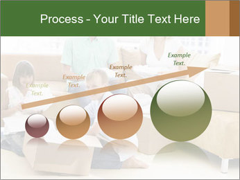 0000079762 PowerPoint Templates - Slide 87