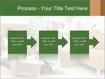 0000079762 PowerPoint Template - Slide 88