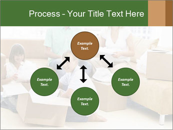 0000079762 PowerPoint Templates - Slide 91
